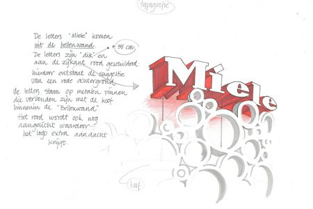Img_051